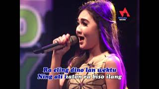 download lagu Nella Kharisma - Lungiting Asmoro  [OFFICIAL] gratis