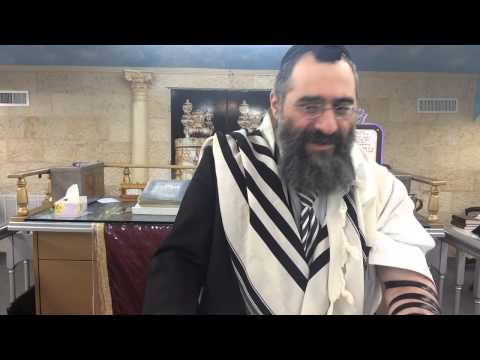 Halacha Shevi'it: Imported Produce from Israel 4/24/15