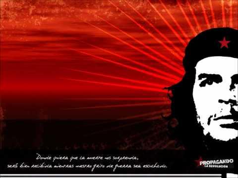 Silvio Rodriguez - Días De Soldado