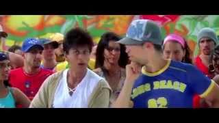 Pretty Woman - Kal Ho Naa Ho (Sub Español) FULL HD