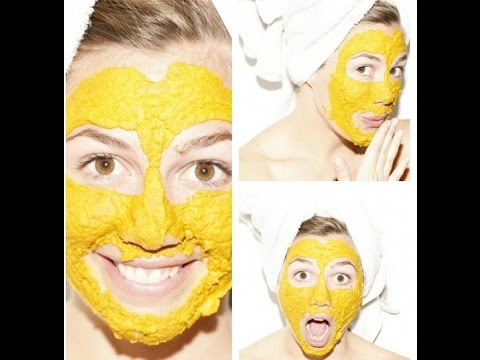 How to get clear skin   Remove acne scars   Dark circles
