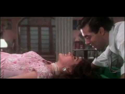 Hum Aapke Hain Kaun Title Song Piano Instrumental