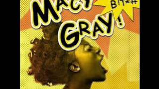 Watch Macy Gray Slap A Bitch video