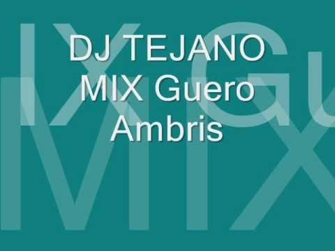Tropicalisimo Apache mix Cumbia Remix Luz y sonido tejano mix