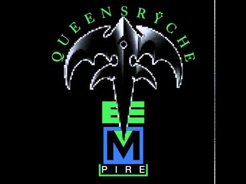 Queensryche - One Life