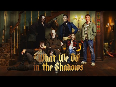 what we do in the shadows download