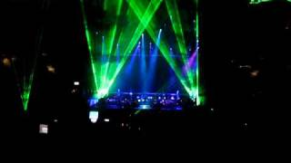 Star Wars in Concert:  Part 1