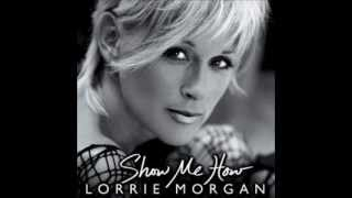 Watch Lorrie Morgan Used video