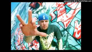 Watch Vanilla Ice Scars video