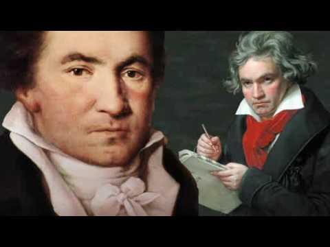 Beethoven's Eroica - Cincinnati Symphony Orchestra - FEB 3-4, 2012