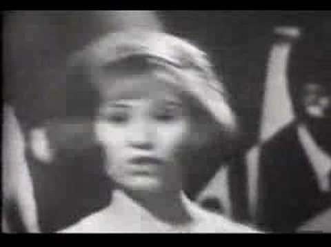 lulu shout 1965 ready steady go