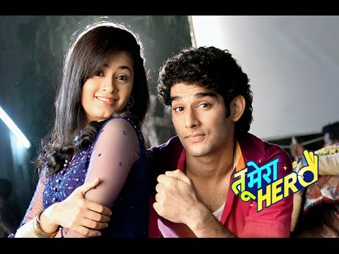 Tu mera Hero Full Episode | Titu Ready To Go Mumbai To Show His Talent In A Comedy Show
