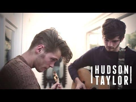 Hudson Taylor - Butterflies
