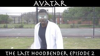 AVATAR THE LAST HOODBENDER EPISODE 2