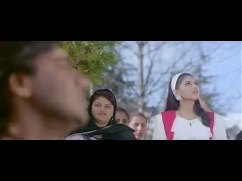 Mera Mulk Mera Desh Full Video Song (HQ) - Diljale