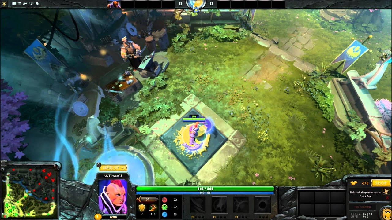 the basics of dota 2 essay Read this essay on hero attributes in dota 2 come browse our large digital warehouse of free sample essays get the knowledge you need in order to pass your classes and more.