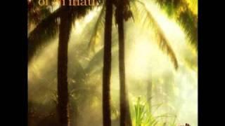 download lagu Mehameha/white Sandy Beach - Makaha Sons Of Ni'ihau gratis