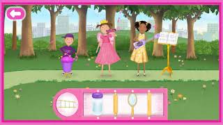 Pinkaperfect Band Funny Game For Kid   Kids Play and Learn about Music