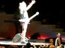 Poison 2008 Tampa - CC Deville Guitar Solo Clip