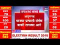 ANUPGARH Election Breaking/ DD SMACHAR thumbnail