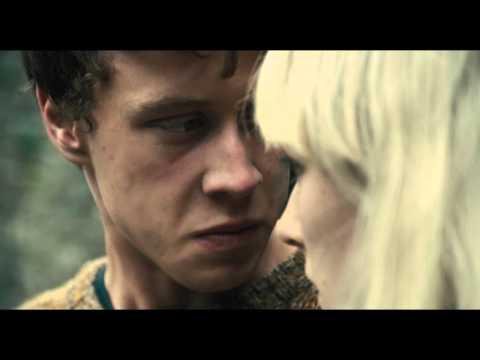 Mi vida ahora - Trailer español HD