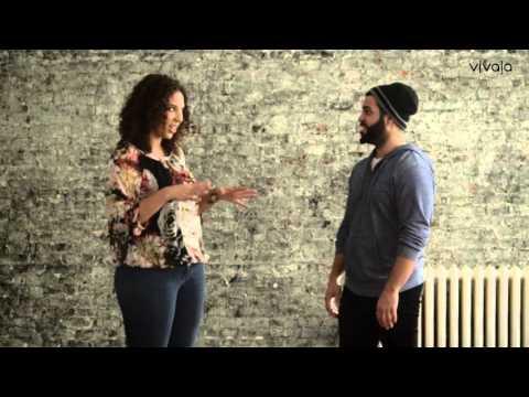 Art to Hope: Laughter Is the Best Medicine ft. Juan Bago