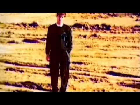 I Video musicali più visti
