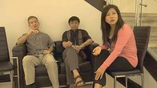 Hmongunited.org