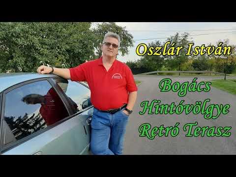 Oszlár István Bogács Hintó 2020 10 10  434