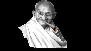 XXX MLG Gandi Headshot 420 XXX