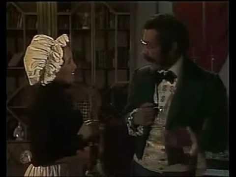 El Chapulín Colorado *La Sortija de la Bruja* parte 1-3 (1978)