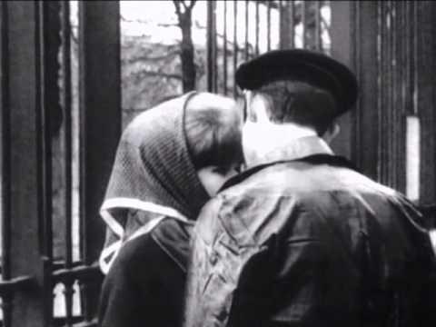 L'Amour a Vingt Ans.wmv