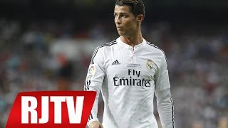 Cristiano Ronaldo ● Best Skills 2014/15 ● HD ( Short edition ) ● RJTV