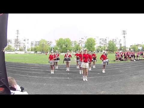 2015-05-02 Барабанщиці