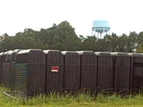 FEMA coffins, supposedly one billion dollars worth ordered by Obama