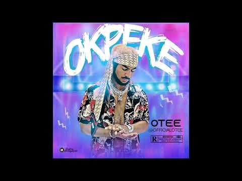 Okpeke Single (Audio)