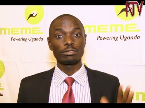 Umeme: 57% Of Power Transmitted To Mbale Region Is Lost To Power Thefts