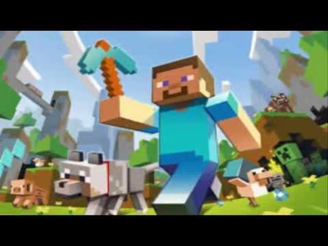 Pack de mods#5 - Minecraft 1.5.2 Pasta .minecraft