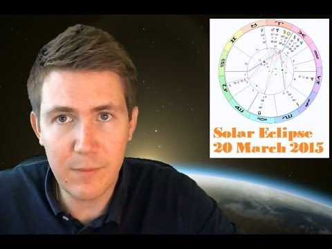 Blood Moon Astrology Report Lunar Eclipses 4 Red Blood Moons 2014 2015