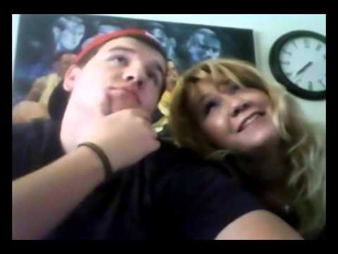 Mother And Son video