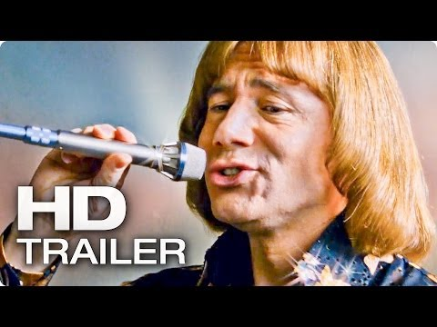 Exklusiv: BUDDY Offizieller Trailer Deutsch German | 2013 Michael Bully Herbig [HD]