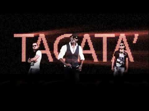 Tacabro - Tacatà - Tacata' video