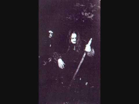 Behemoth - Grom (Thunder)