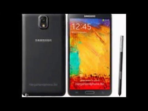 Harga Hp Samsung Seken Murah 96 Handphone Dan Hp