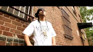 Tru Life feat. Keri Hilson - I Don't Need Love [Official Music Video] HQ