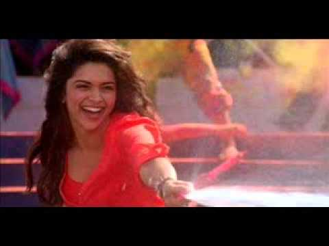 Balam Pichkari Full song