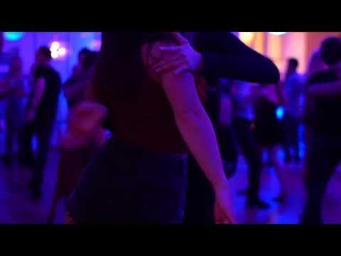 MAH00143 ~ DIZC2017 TBT ~ video by Zouk Soul