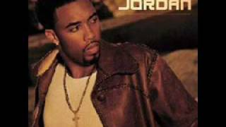 Watch Montell Jordan MJ V Intro video