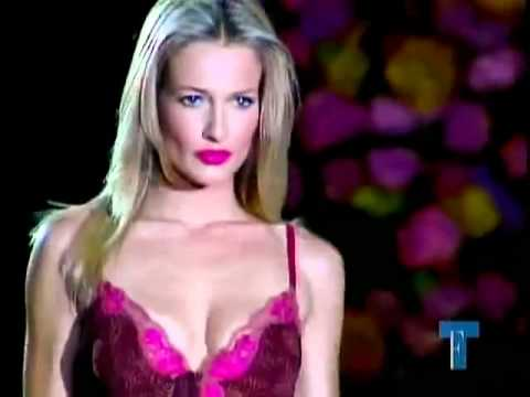 Victoria's Secret Fashion Show 1998 -IAz9rvkcqhc