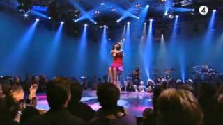Lena Philipsson Show 2005 - Mitt Namn Är Lena Philipsson